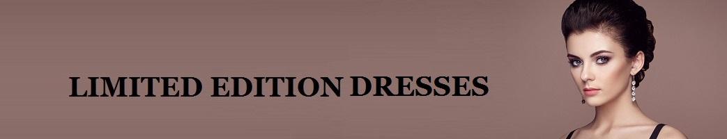 ESP Dress