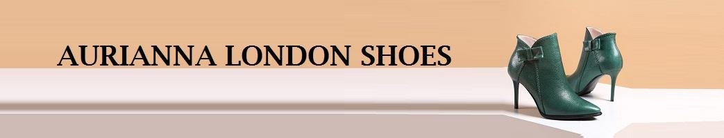 ESP Shoes