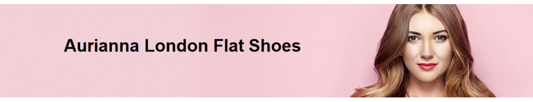 All Flat Shoes