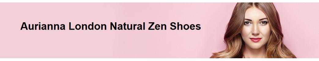 All Natural Zen