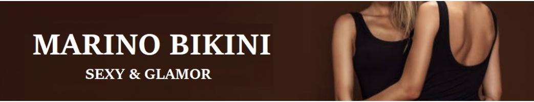 marino-bikini