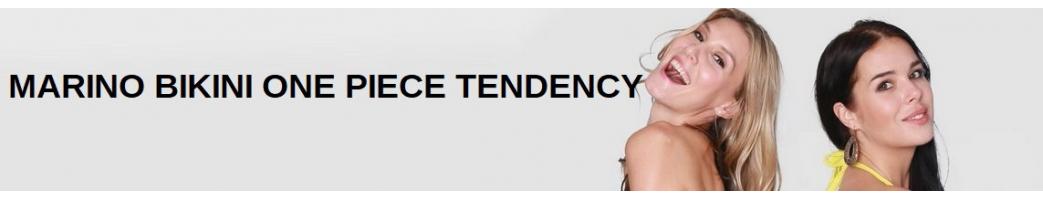 Tendency