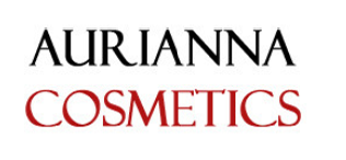 Aurianna Cosmetics