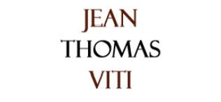 Jean Thomas Viti