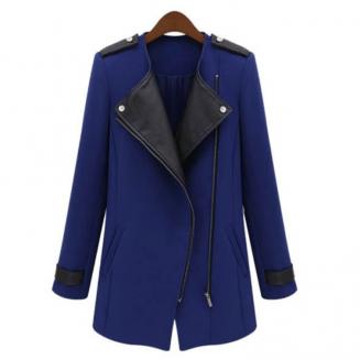 Star Kutio Jacket
