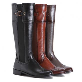 Trend Tolfriki Boot