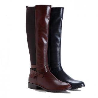 Trend Tolfrako Boot