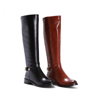 Trend Toolzy Boot