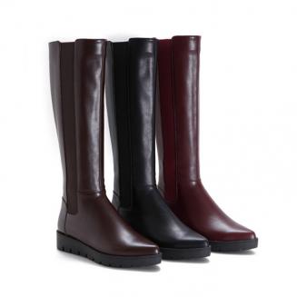 Trend Taltika Boot