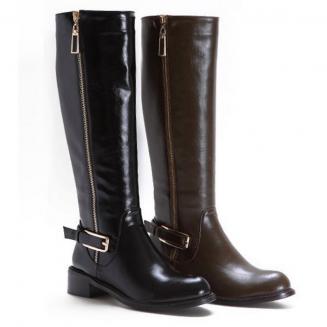 Trend Taljito Boot