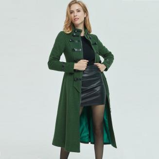 Star Citilina Coats