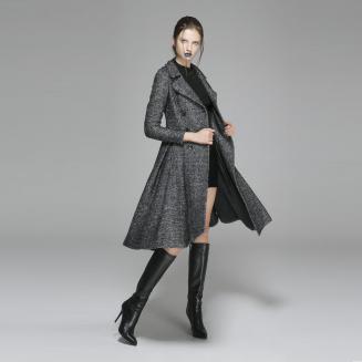Beauty Citlalli Coats