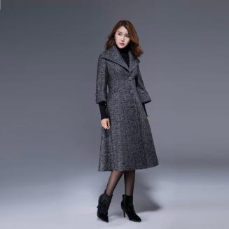 Beauty Cara Coats