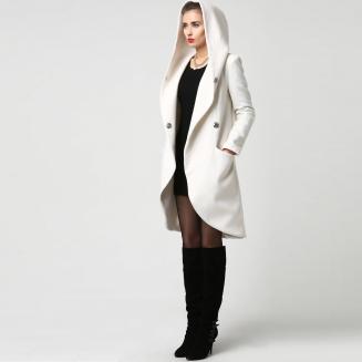 Beauty Conseulo Coats