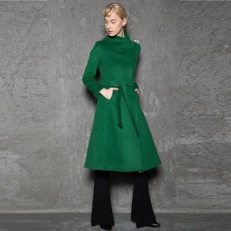 Tendency Darlyne Coats