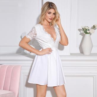 Dress N°1