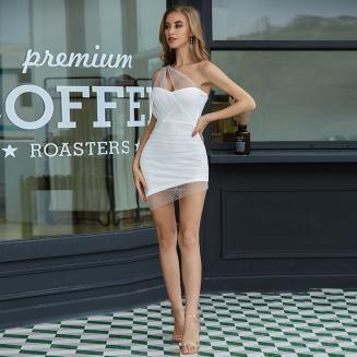 Dress N°2