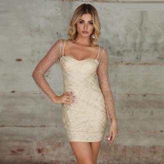 Dress N°4