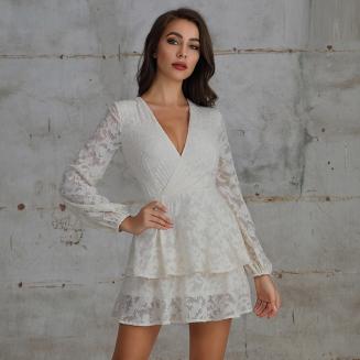 Dress N°5
