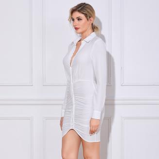 Dress N°6