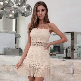 Dress N°7