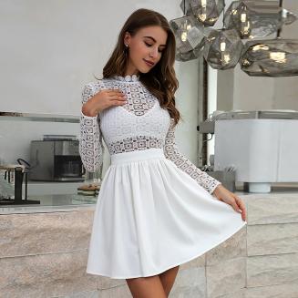 Dress N°8