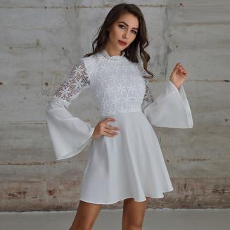 Dress N°14