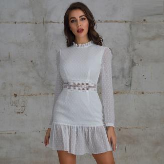 Dress N°15