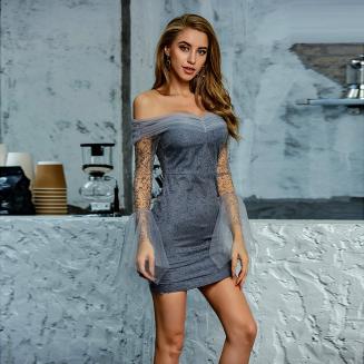 Dress N°18